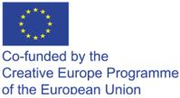 Euro Programme